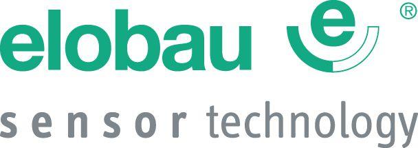 elobau_logo_.jpg